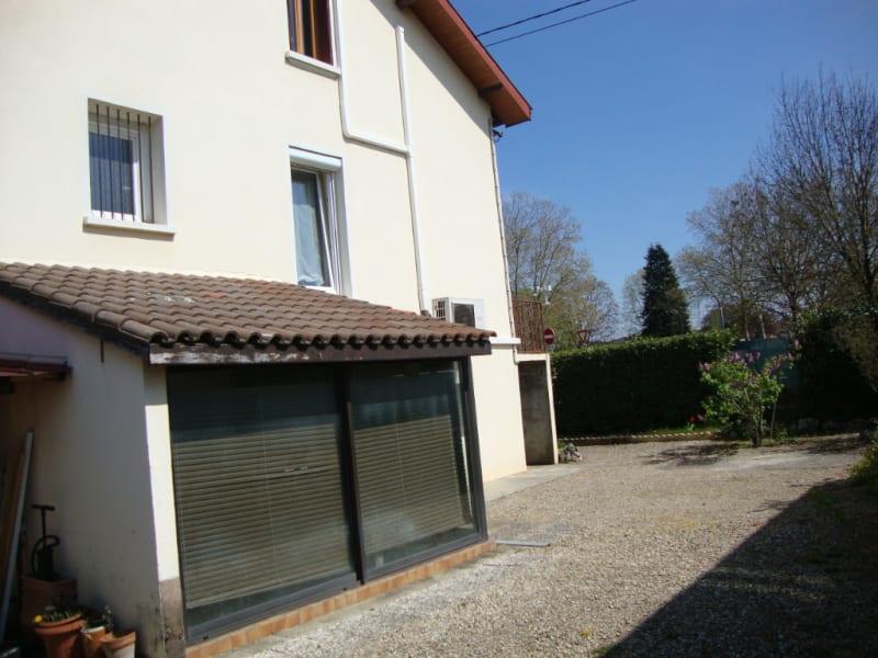 Vente maison / villa Bourg en bresse 190000€ - Photo 12