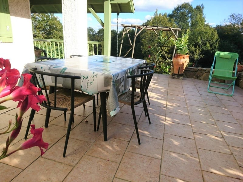Sale house / villa Navarrenx 212700€ - Picture 1