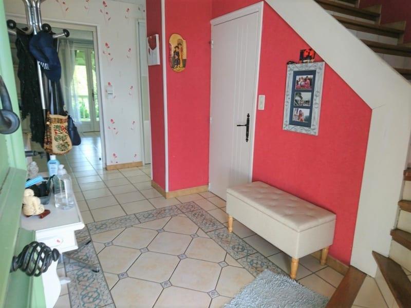 Sale house / villa Navarrenx 212700€ - Picture 4