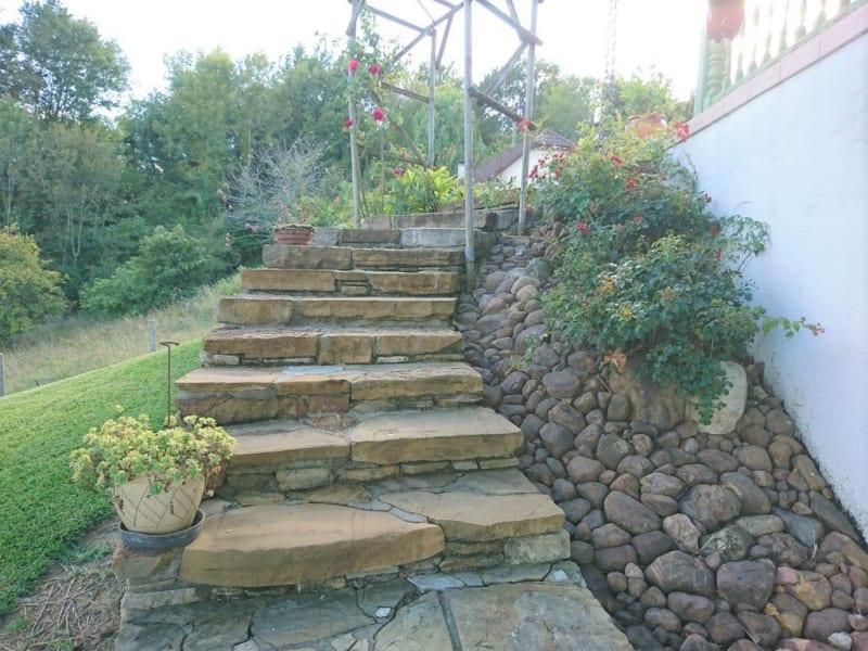 Sale house / villa Navarrenx 212700€ - Picture 3