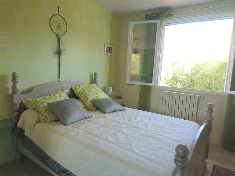 Sale house / villa Navarrenx 212700€ - Picture 6