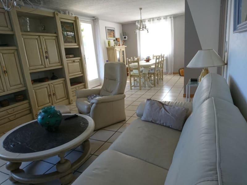 Sale house / villa Navarrenx 212700€ - Picture 8