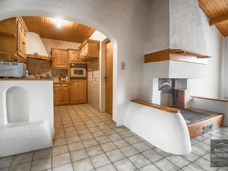 Vente maison / villa Saint gilles croix de vie 288800€ - Photo 2