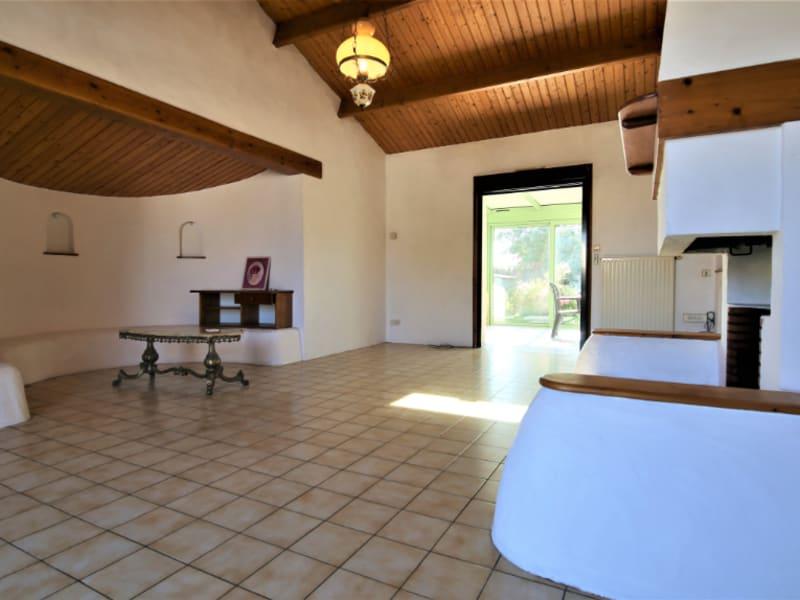Vente maison / villa Saint gilles croix de vie 288800€ - Photo 3