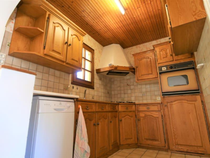 Vente maison / villa Saint gilles croix de vie 288800€ - Photo 4