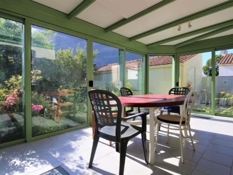 Vente maison / villa Saint gilles croix de vie 288800€ - Photo 5