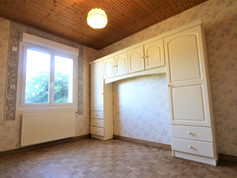 Vente maison / villa Saint gilles croix de vie 288800€ - Photo 6