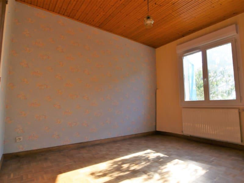 Vente maison / villa Saint gilles croix de vie 288800€ - Photo 7