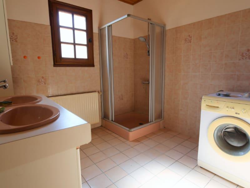 Vente maison / villa Saint gilles croix de vie 288800€ - Photo 8