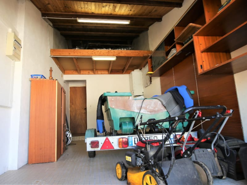 Vente maison / villa Saint gilles croix de vie 288800€ - Photo 9