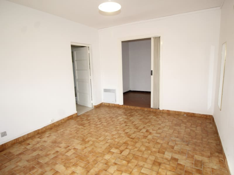 Location appartement Collioure 520€ CC - Photo 4