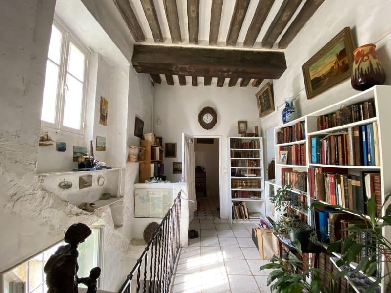 Venta  casa La ville-du-bois 393750€ - Fotografía 4