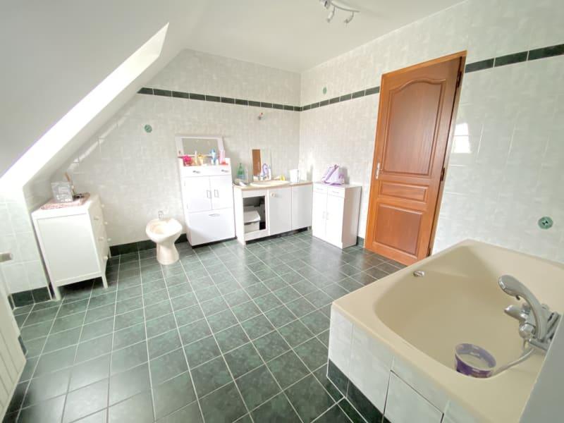 Sale house / villa Longpont-sur-orge 520000€ - Picture 10