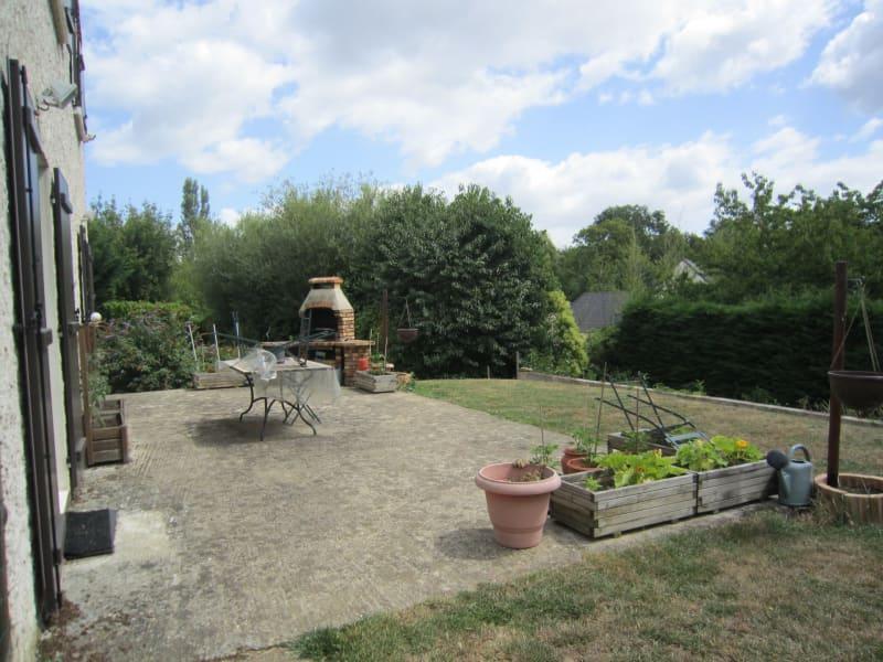 Sale house / villa Longpont-sur-orge 520000€ - Picture 11