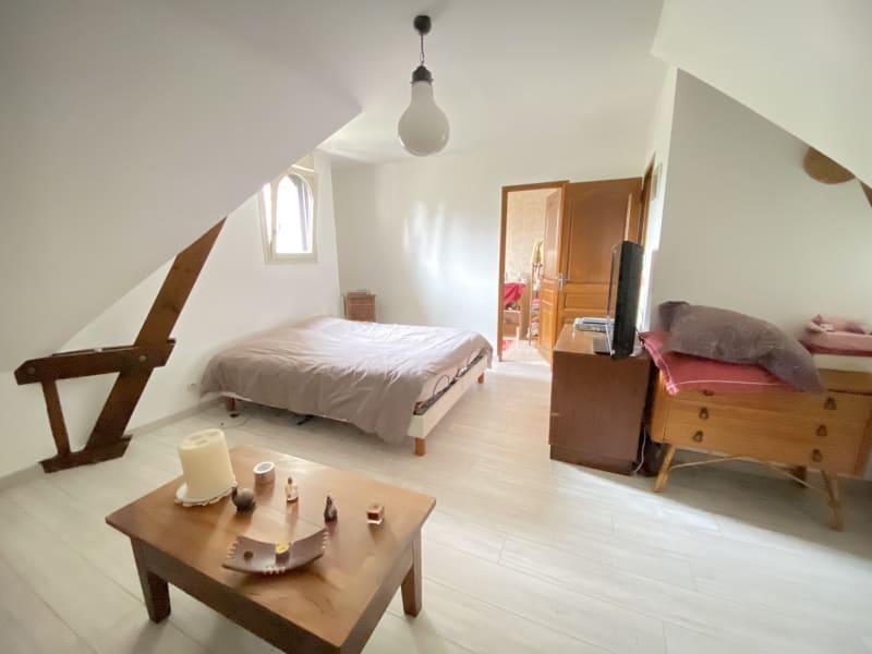 Sale house / villa Longpont-sur-orge 520000€ - Picture 9