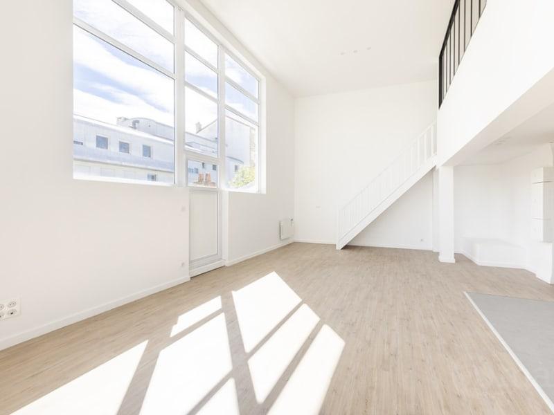 Vente appartement Asnieres sur seine 1130000€ - Photo 3