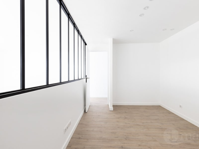Vente appartement Asnieres sur seine 1130000€ - Photo 4