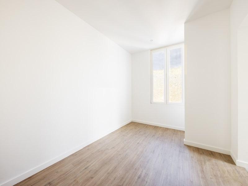 Vente appartement Asnieres sur seine 1130000€ - Photo 5
