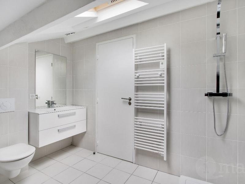 Vente appartement Asnieres sur seine 1130000€ - Photo 6