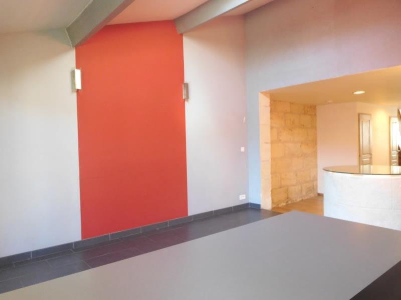 Location maison / villa St andre de cubzac 855€ CC - Photo 3