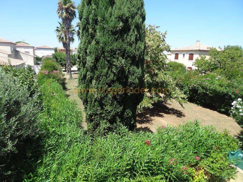 Viager maison / villa Mauguio 287000€ - Photo 11