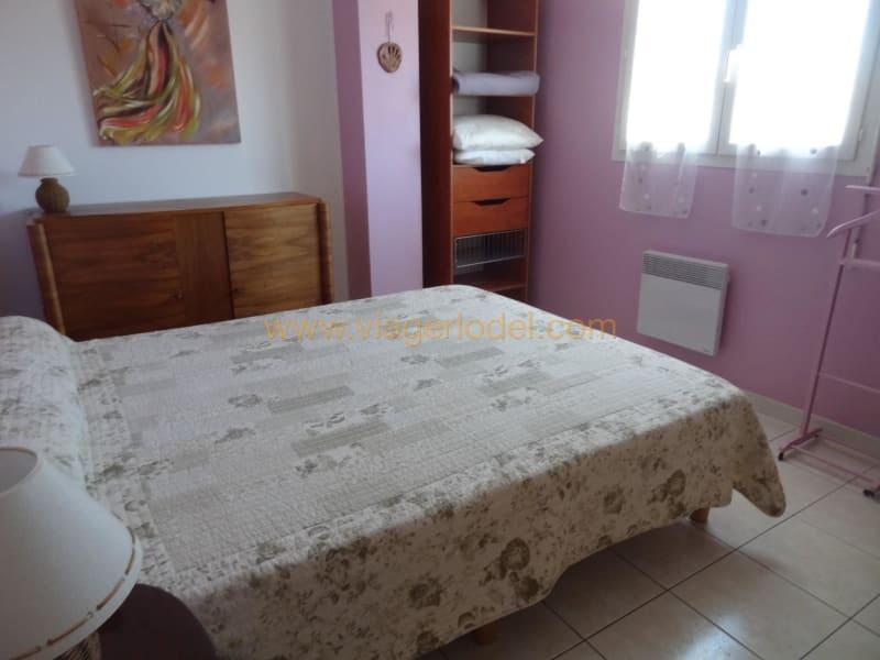 Viager maison / villa Mauguio 287000€ - Photo 8