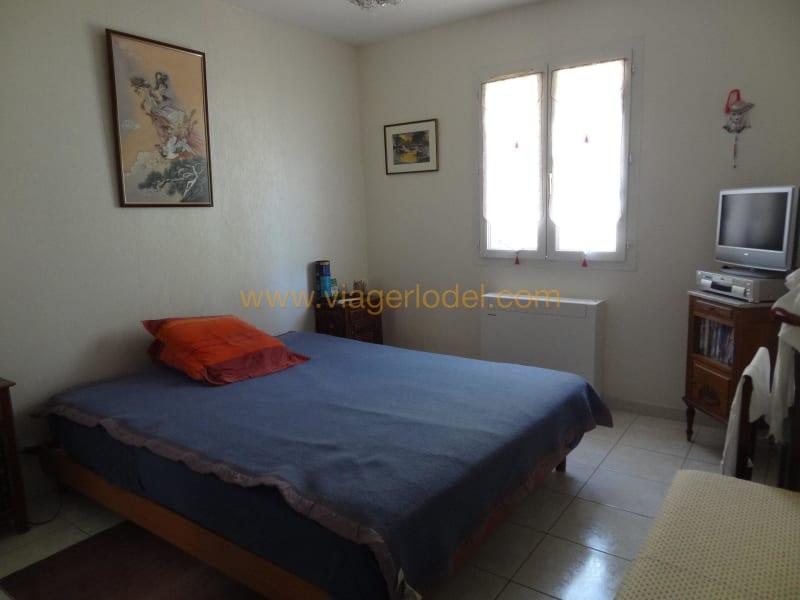 Viager maison / villa Mauguio 287000€ - Photo 6