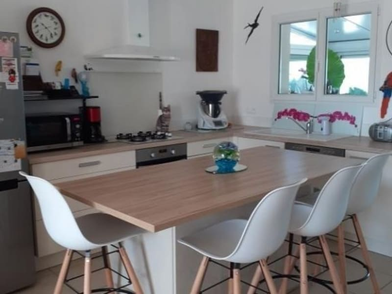Продажa дом Langon 291000€ - Фото 2