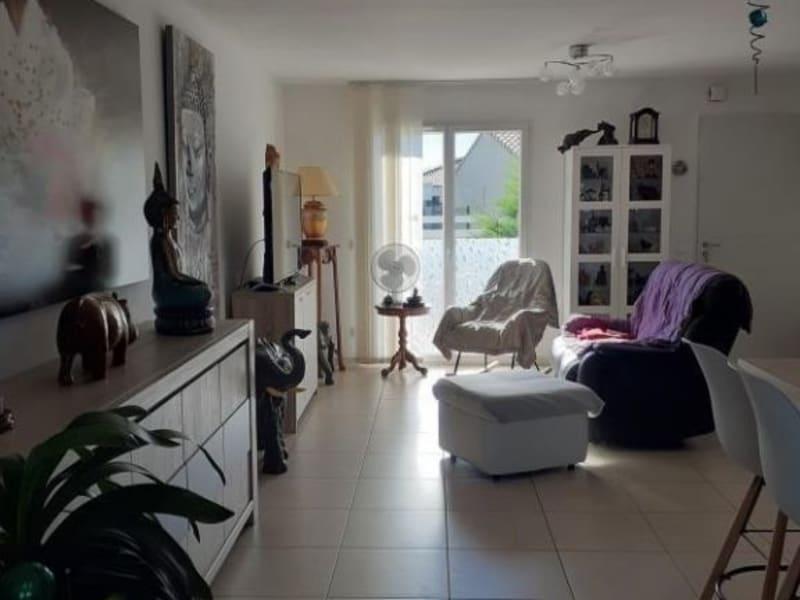 Продажa дом Langon 291000€ - Фото 3