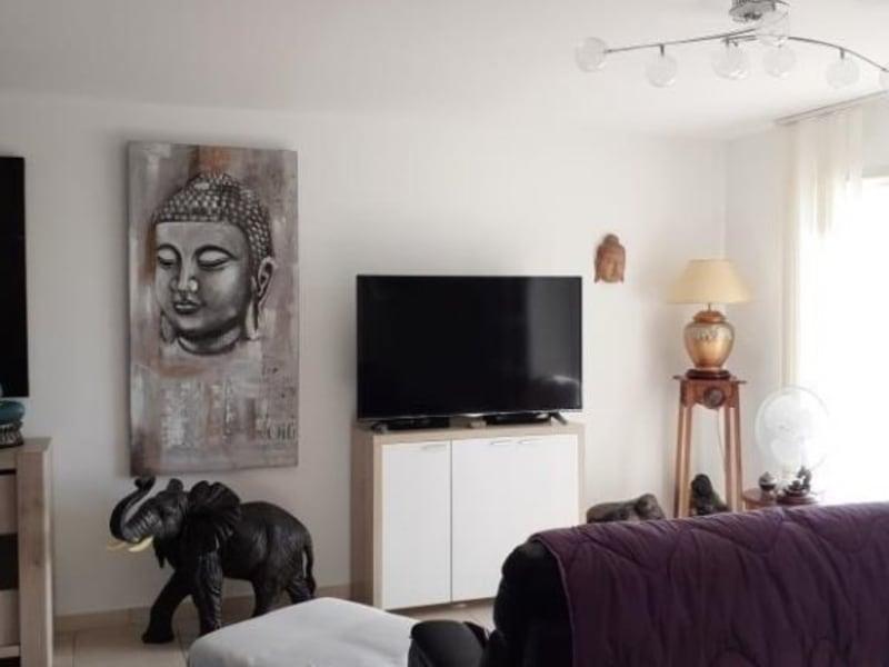 Продажa дом Langon 291000€ - Фото 4