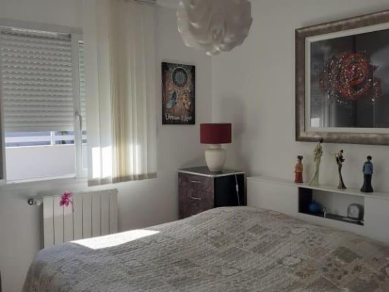 Продажa дом Langon 291000€ - Фото 6
