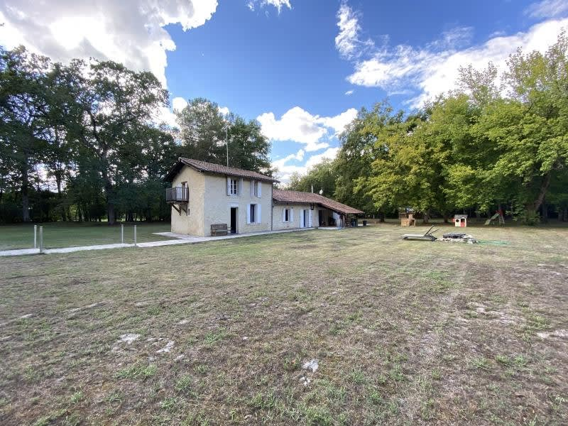 Продажa дом Langon 389100€ - Фото 2