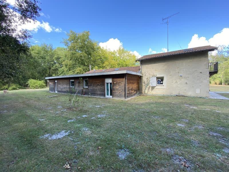 Продажa дом Langon 389100€ - Фото 3