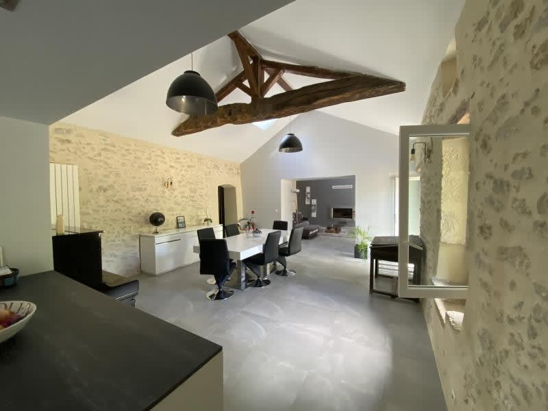 Продажa дом Langon 389100€ - Фото 4