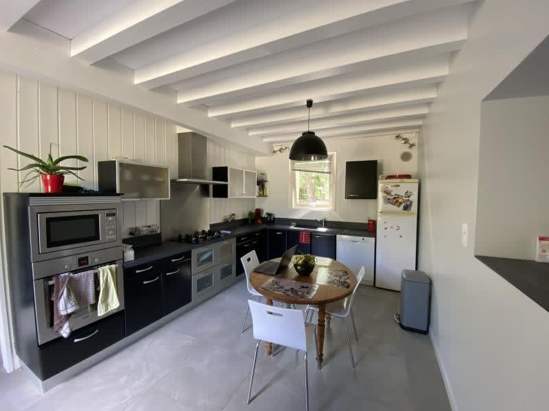 Продажa дом Langon 389100€ - Фото 5