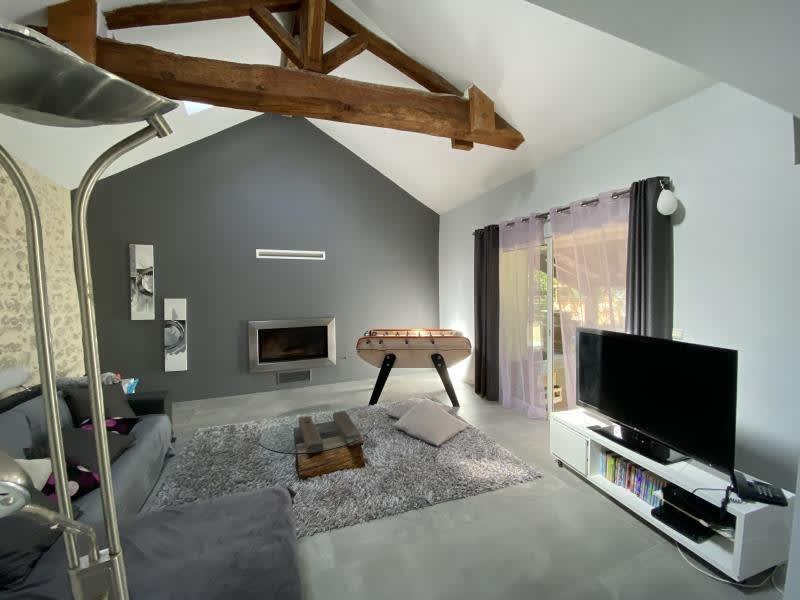 Продажa дом Langon 389100€ - Фото 6