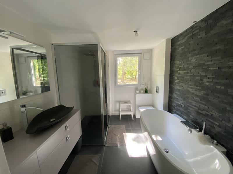 Продажa дом Langon 389100€ - Фото 8
