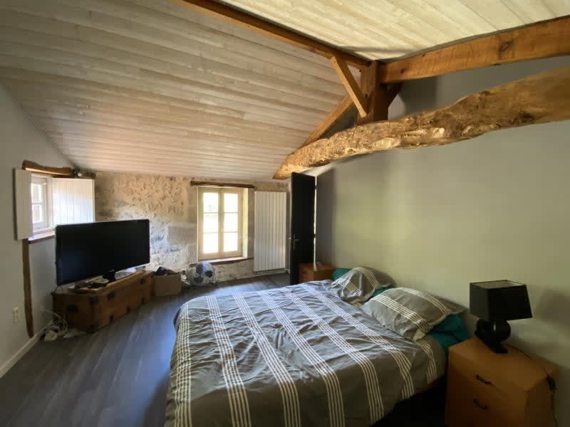 Продажa дом Langon 389100€ - Фото 9