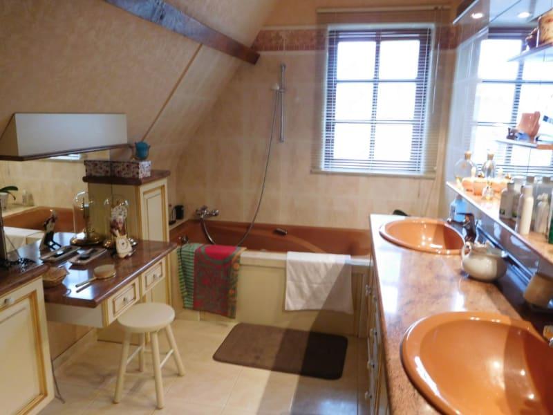 Sale house / villa Falaise 275000€ - Picture 9