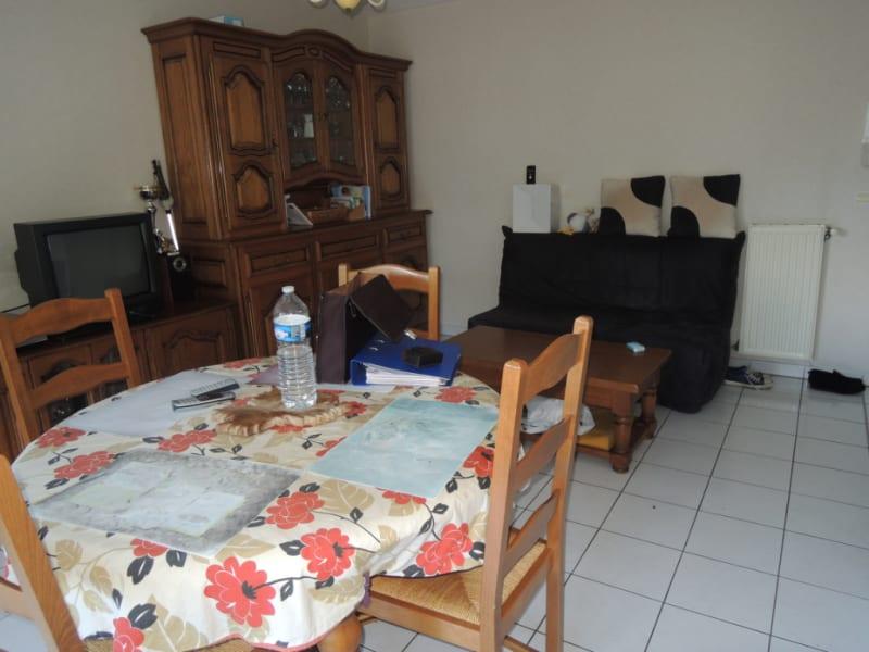 Vente appartement Villeurbanne 225000€ - Photo 5
