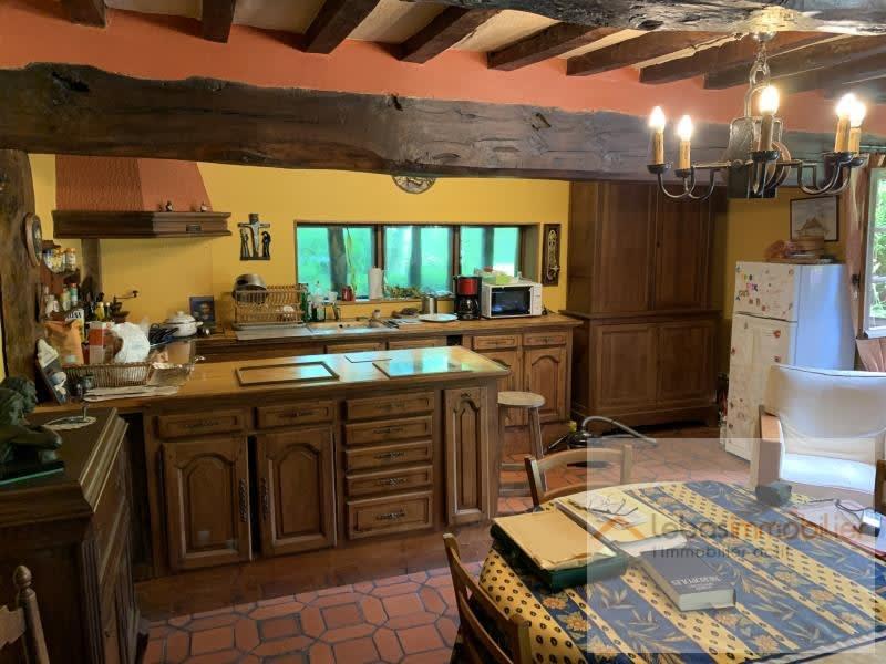 Vente maison / villa Yvetot 237000€ - Photo 2