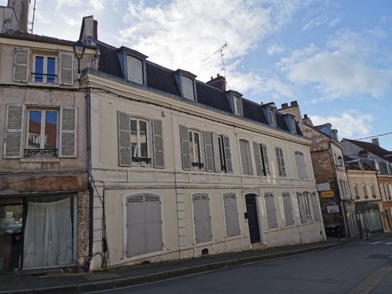 Sale office Pontoise 179000€ - Picture 3