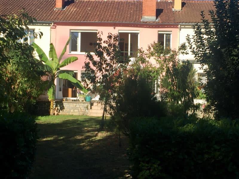 Vente maison / villa Niort 330750€ - Photo 1