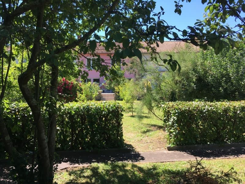 Vente maison / villa Niort 330750€ - Photo 2
