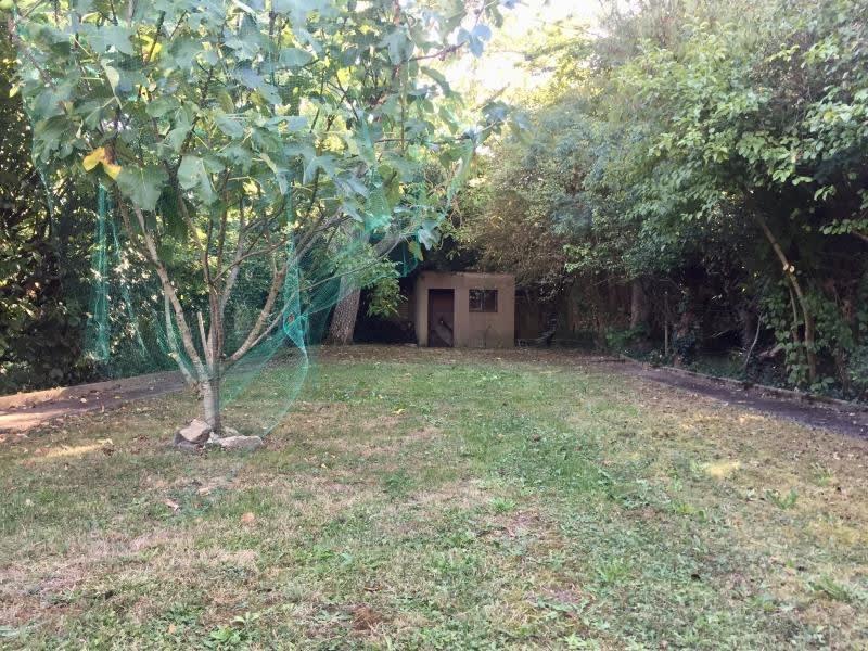 Vente maison / villa Niort 330750€ - Photo 3