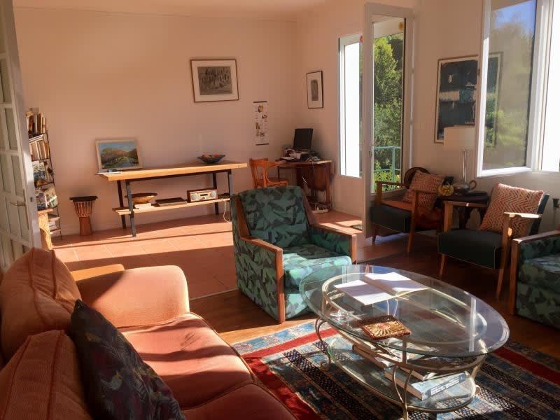 Vente maison / villa Niort 330750€ - Photo 4
