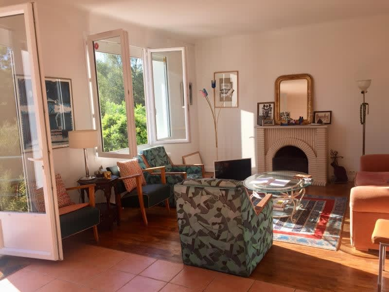 Vente maison / villa Niort 330750€ - Photo 5