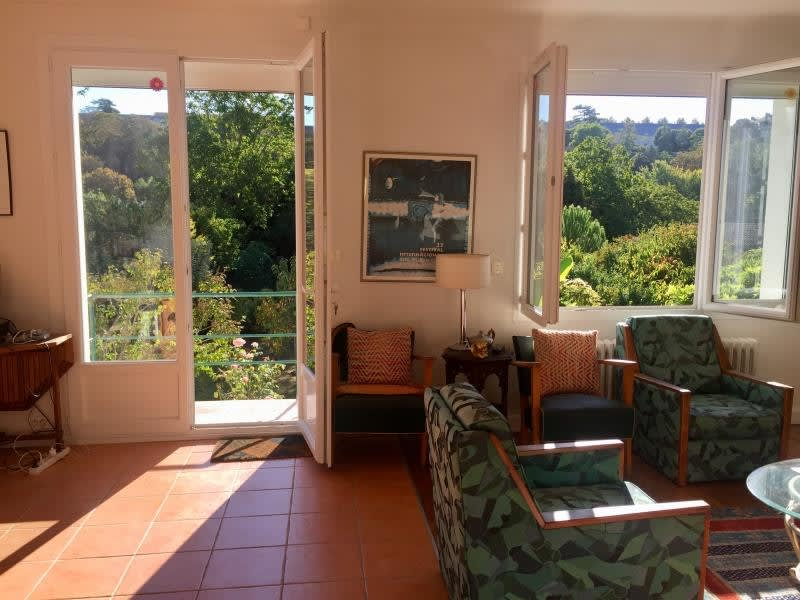 Vente maison / villa Niort 330750€ - Photo 6