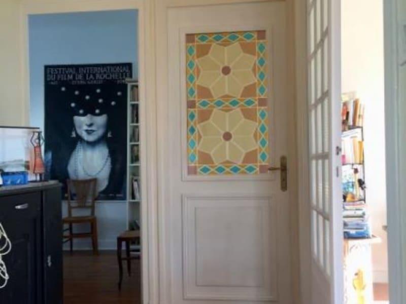 Vente maison / villa Niort 330750€ - Photo 7