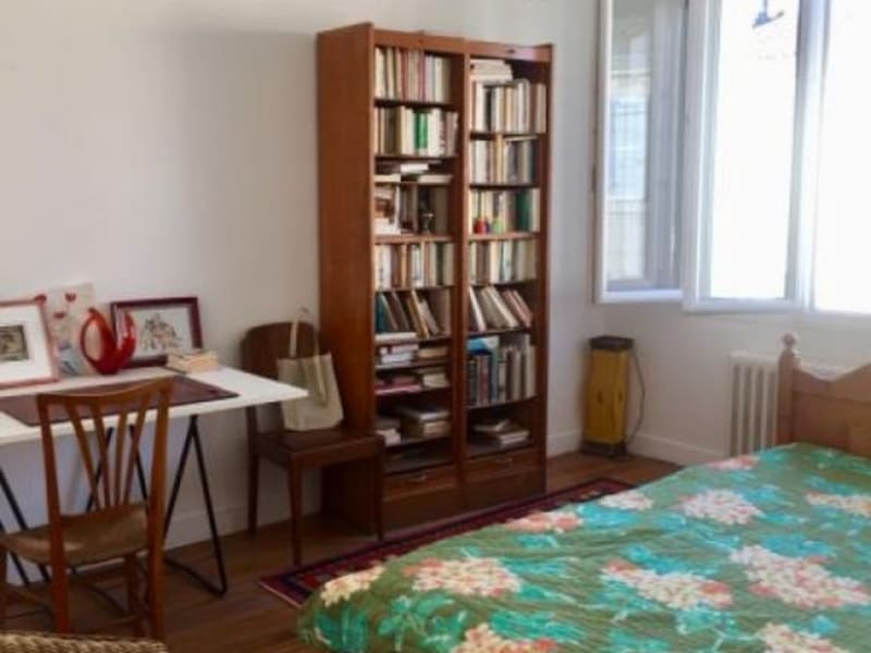 Vente maison / villa Niort 330750€ - Photo 8